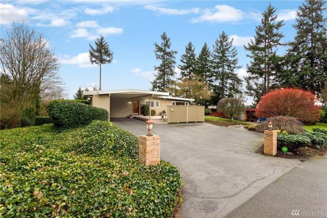 12103 SE 26th St, Bellevue, WA 98005 (#1255101) :: Brandon Nelson Partners
