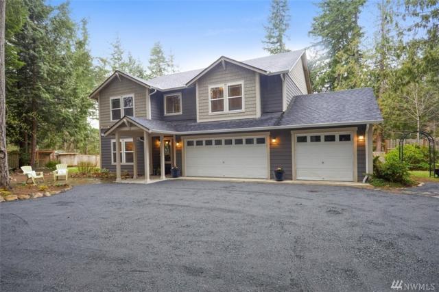 4837 Blakely Ave NE, Bainbridge Island, WA 98110 (#1255113) :: Better Homes and Gardens Real Estate McKenzie Group