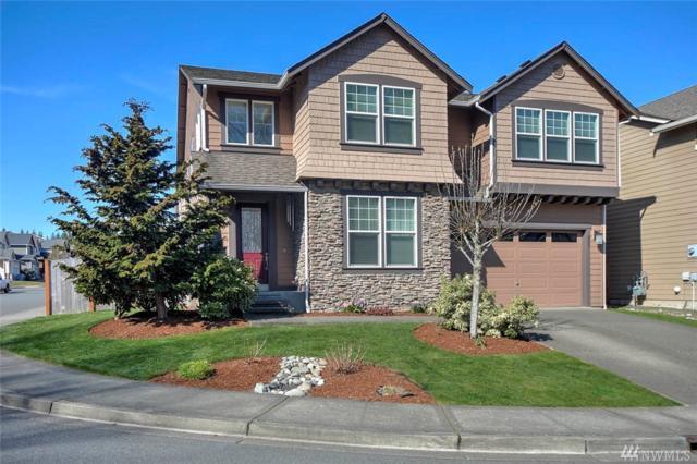 853 Jericho Place NE, Renton, WA 98059 (#1255145) :: Entegra Real Estate