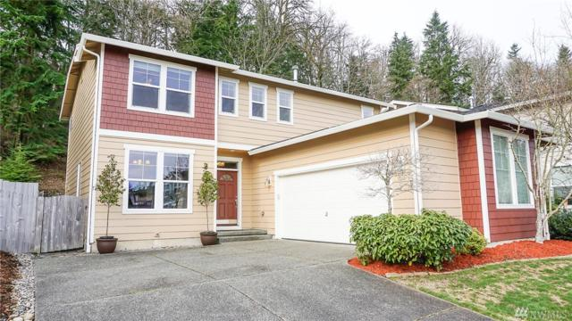 25021 234th Place SE, Maple Valley, WA 98038 (#1255155) :: Icon Real Estate Group