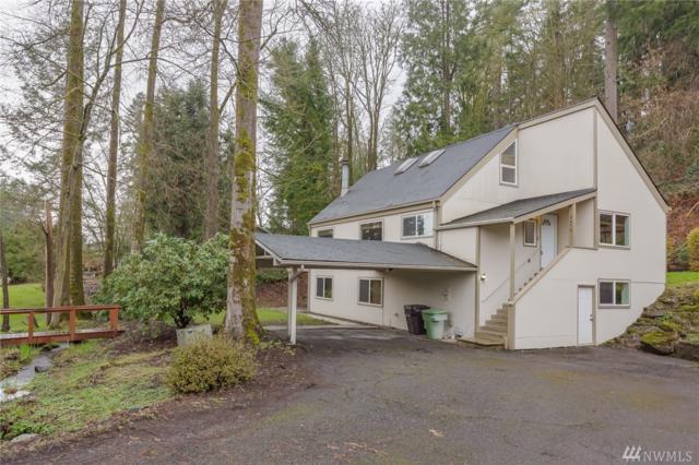 3475 Indian Creek Dr, Longview, WA 98632 (#1255174) :: Keller Williams - Shook Home Group