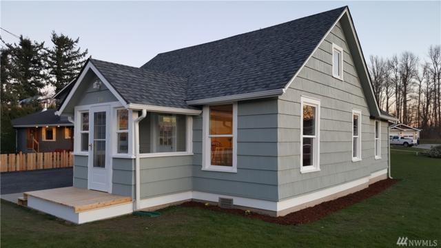 311 Lincoln St, Everson, WA 98247 (#1255179) :: Keller Williams - Shook Home Group