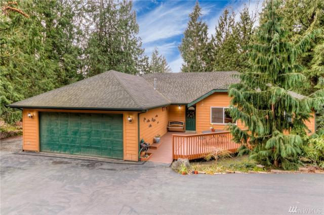 24725 SE Mirrormont Place, Issaquah, WA 98027 (#1255182) :: The DiBello Real Estate Group