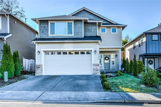 11620 52nd Ave SE, Everett, WA 98208 (#1255186) :: Canterwood Real Estate Team