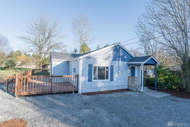 11307 E 28th Ave E, Tacoma, WA 98445 (#1255208) :: Keller Williams - Shook Home Group