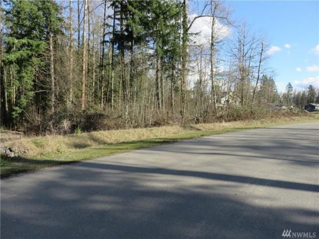 30905 37th Ave E, Graham, WA 98338 (#1255218) :: Homes on the Sound