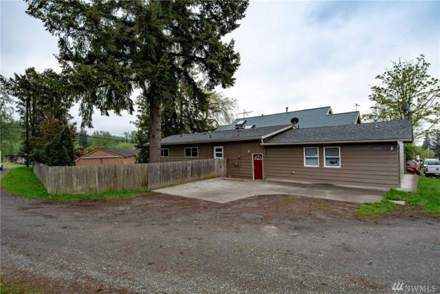 25820 Lawson St, Black Diamond, WA 98010 (#1255225) :: Better Homes and Gardens Real Estate McKenzie Group