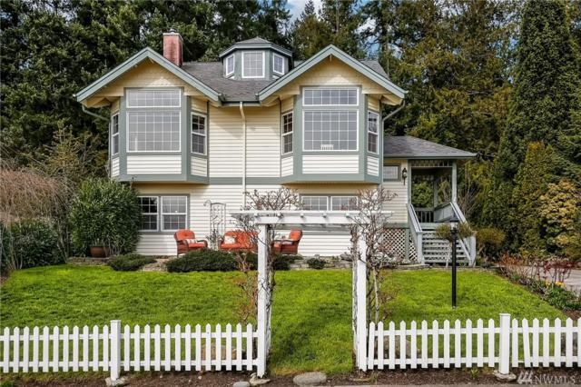 1090 NE Holm Ct, Poulsbo, WA 98370 (#1255232) :: Priority One Realty Inc.