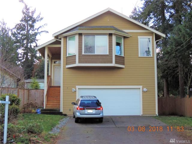 7 SW 102nd St, Burien, WA 98146 (#1255262) :: Icon Real Estate Group