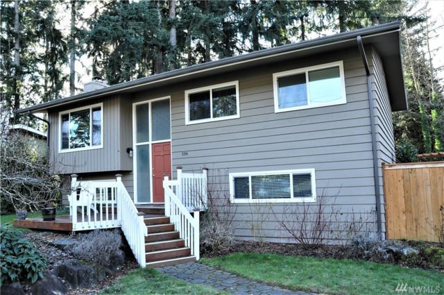 106 234th Place SE, Bothell, WA 98021 (#1255287) :: The DiBello Real Estate Group
