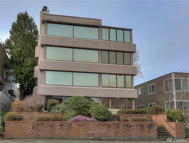 1627 California Ave SW #3, Seattle, WA 98116 (#1255303) :: The Vija Group - Keller Williams Realty
