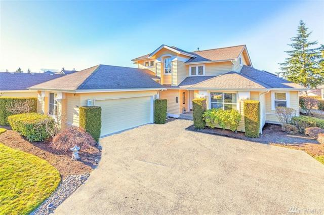 147 Seaway Place, Port Ludlow, WA 98365 (#1255304) :: Better Homes and Gardens Real Estate McKenzie Group