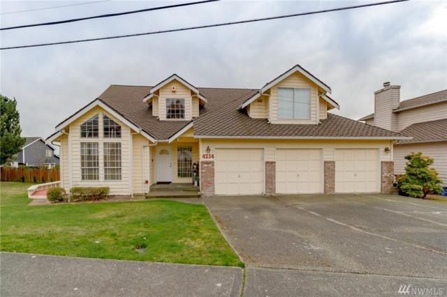 4214 Browns Point Blvd NE, Tacoma, WA 98422 (#1255355) :: Homes on the Sound