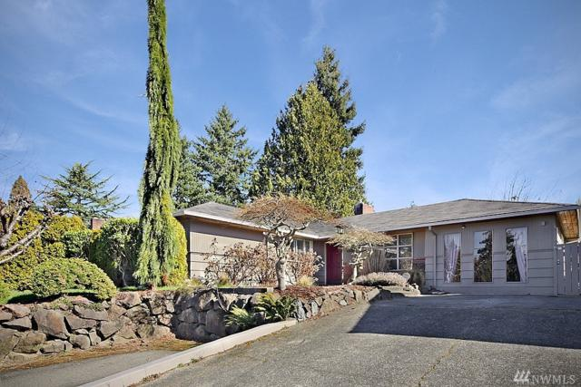 11816 19th Ave SW, Burien, WA 98146 (#1255361) :: Brandon Nelson Partners