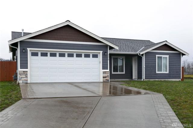 5570 Fisher Place, Ferndale, WA 98248 (#1255408) :: The Vija Group - Keller Williams Realty