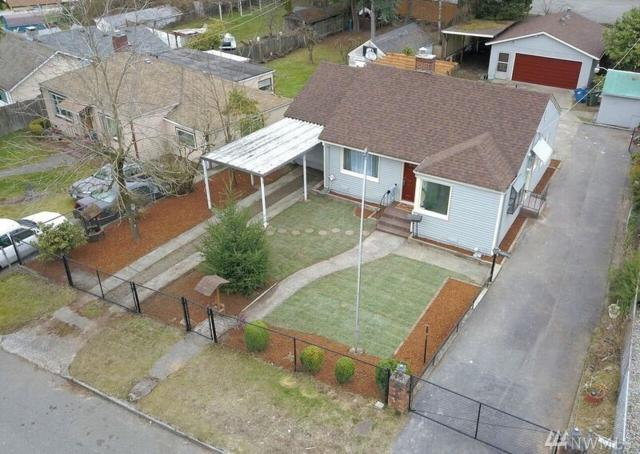 12634 74th Place S, Seattle, WA 98178 (#1255419) :: The Vija Group - Keller Williams Realty