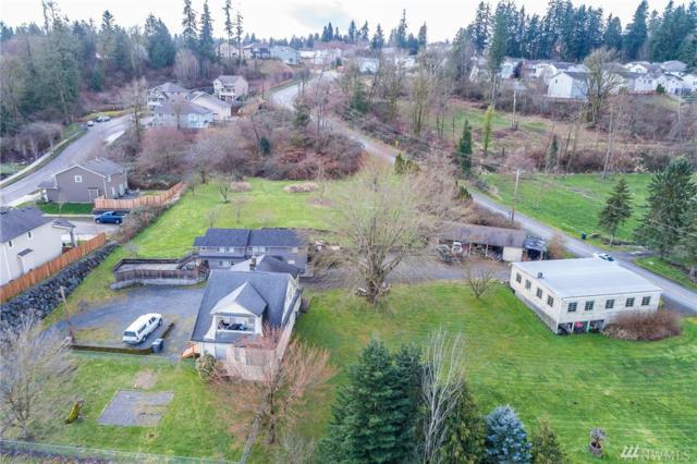 5616 Lowell-Larimer Rd, Everett, WA 98208 (#1255422) :: Keller Williams Everett