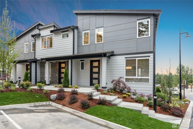 1325 Seattle Hill Rd E2, Bothell, WA 98012 (#1255429) :: Canterwood Real Estate Team