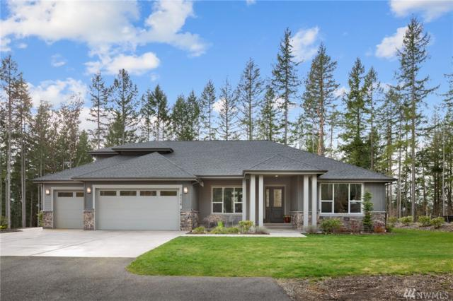 8116 76th Av Ct NW, Gig Harbor, WA 98332 (#1255443) :: The Snow Group at Keller Williams Downtown Seattle