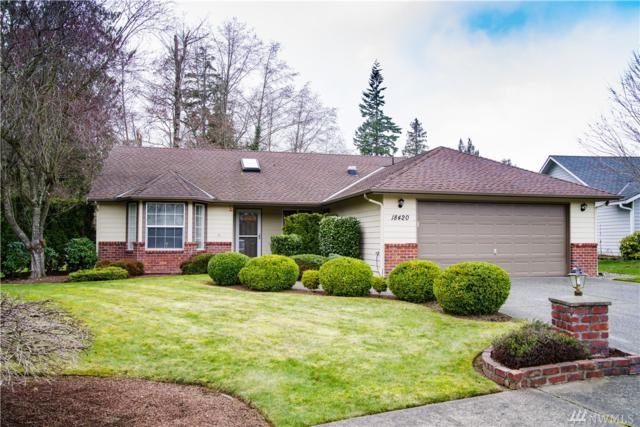 18420 Greenock Ct, Arlington, WA 98223 (#1255488) :: Homes on the Sound