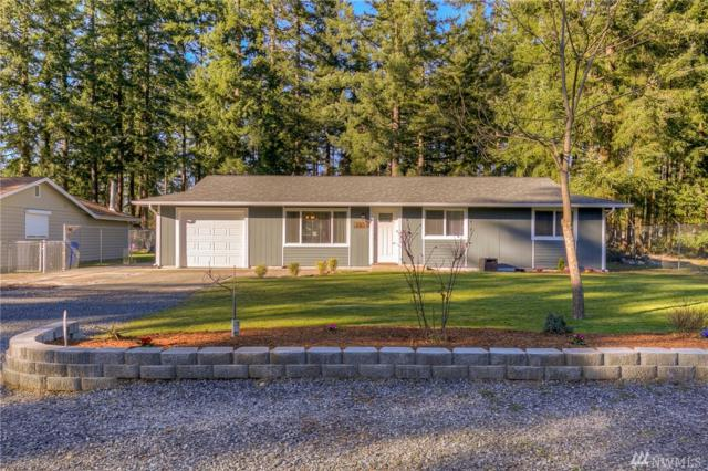 7809 185th St Ct E, Puyallup, WA 98375 (#1255497) :: Keller Williams - Shook Home Group