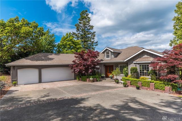 4519 Sunday Dr, Oak Harbor, WA 98277 (#1255498) :: Homes on the Sound