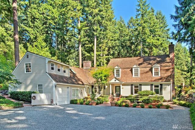 3535 122nd Ave NE, Bellevue, WA 98005 (#1255511) :: Canterwood Real Estate Team