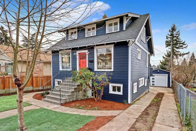 5029 47th Ave SW, Seattle, WA 98136 (#1255527) :: Canterwood Real Estate Team