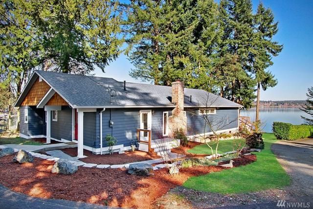 6318 Chico Wy NW, Bremerton, WA 98312 (#1255528) :: Keller Williams - Shook Home Group