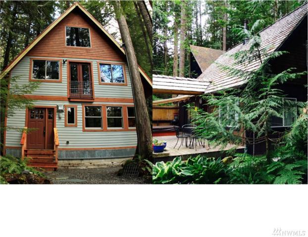 7031 Olympus Wy, Glacier, WA 98244 (#1255532) :: Keller Williams - Shook Home Group