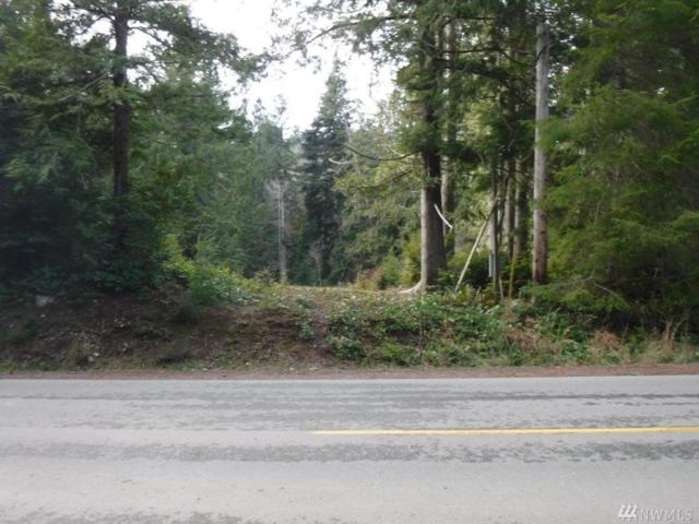 0 Misery Point Rd NW, Seabeck, WA 98380 (#1255535) :: Better Homes and Gardens Real Estate McKenzie Group