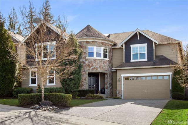 24237 SE 47th Place, Issaquah, WA 98029 (#1255539) :: Canterwood Real Estate Team