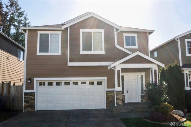 1506 149th Place SW, Lynnwood, WA 98087 (#1255543) :: Canterwood Real Estate Team