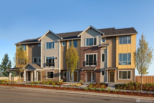 15712 NE 14th Alley #21.1, Bellevue, WA 98008 (#1255547) :: The DiBello Real Estate Group