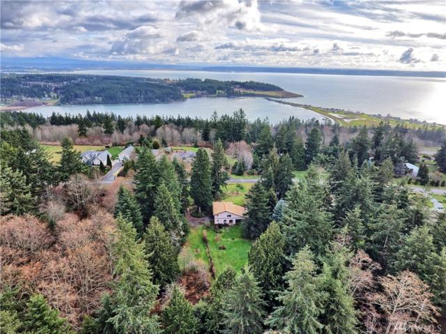 350 Rocky Mountain High Rd, Camano Island, WA 98282 (#1255558) :: The Vija Group - Keller Williams Realty