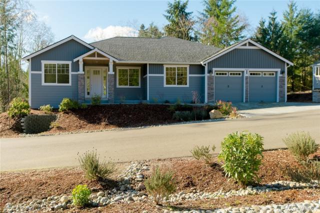 3602-(Lot 13) 119th St Ct NW, Gig Harbor, WA 98332 (#1255560) :: Canterwood Real Estate Team