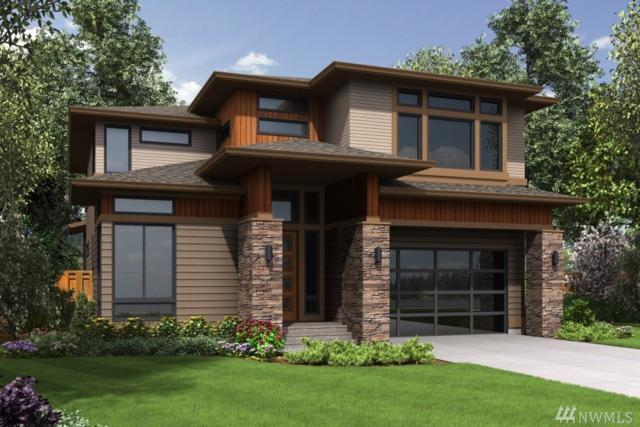 13110 NE 97th St #2, Kirkland, WA 98033 (#1255571) :: The DiBello Real Estate Group