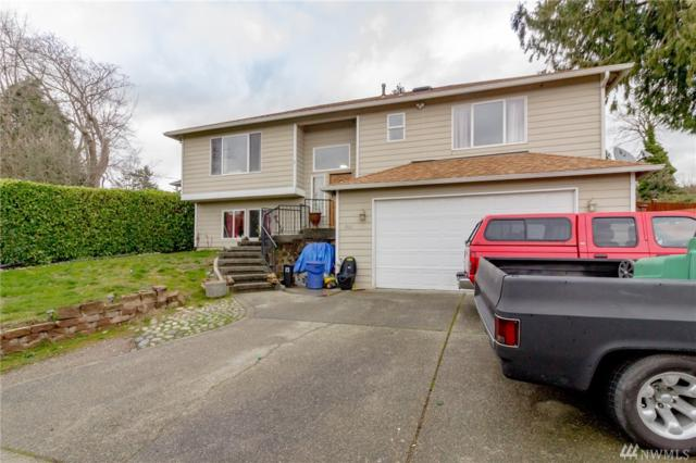 702 SW 3rd Pl, Renton, WA 98057 (#1255575) :: Better Homes and Gardens Real Estate McKenzie Group