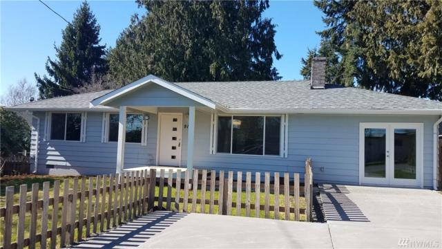 916 Root Ave, Snohomish, WA 98290 (#1255588) :: Canterwood Real Estate Team