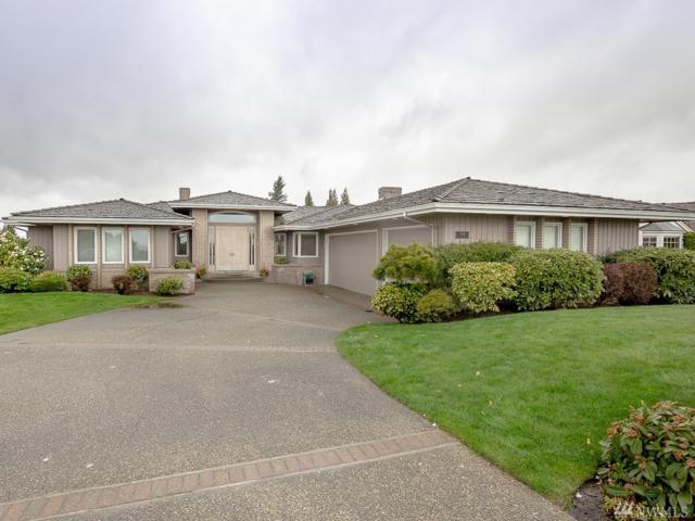 5401 156th Ave SE, Bellevue, WA 98006 (#1255590) :: The DiBello Real Estate Group