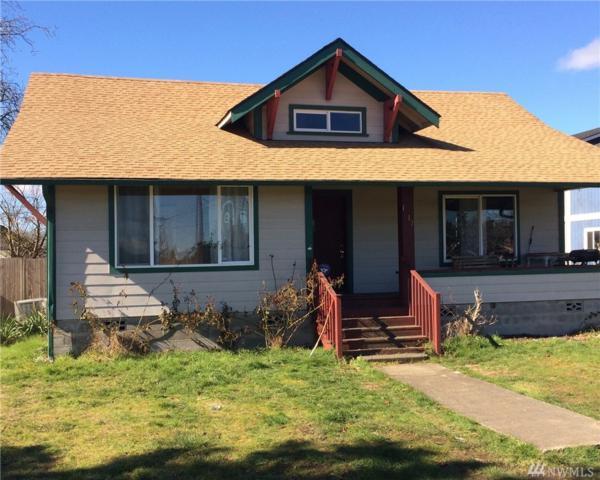1217 Ward St, Centralia, WA 98531 (#1255596) :: Keller Williams - Shook Home Group