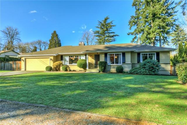 12632 NE 2nd St, Bellevue, WA 98005 (#1255627) :: Keller Williams - Shook Home Group