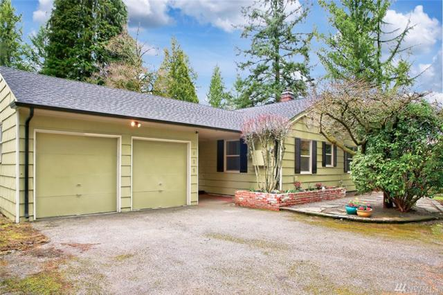 7925 Interlaaken Dr SW, Lakewood, WA 98498 (#1255630) :: Mosaic Home Group