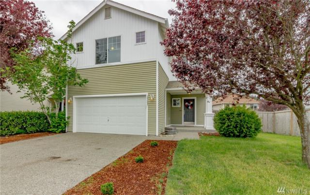 18402 94th Ave E, Puyallup, WA 98375 (#1255643) :: Morris Real Estate Group
