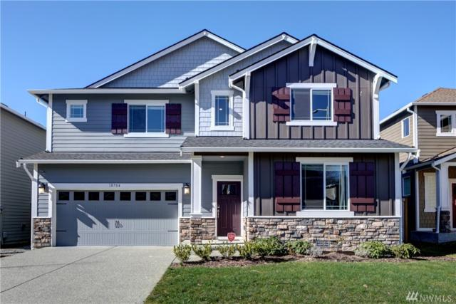 18704 40th Ave SE, Bothell, WA 98012 (#1255682) :: The DiBello Real Estate Group