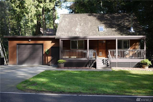 4 Bigleaf Lane, Bellingham, WA 98229 (#1255689) :: Keller Williams - Shook Home Group