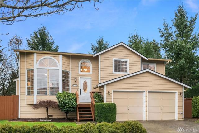 17426 Mountain View Rd SE, Monroe, WA 98272 (#1255730) :: Brandon Nelson Partners