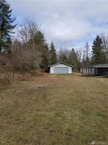 34815 43rd Ave E, Eatonville, WA 98328 (#1255749) :: Keller Williams - Shook Home Group