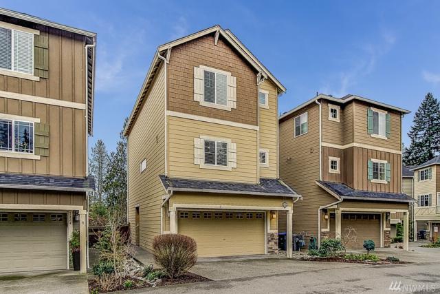 3420 164th Place SE, Bothell, WA 98012 (#1255755) :: The DiBello Real Estate Group