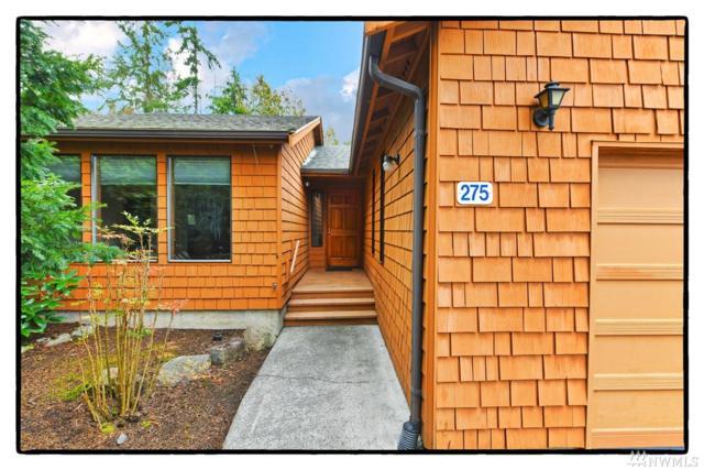 275 Cowlitz Place, La Conner, WA 98257 (#1255757) :: The Vija Group - Keller Williams Realty